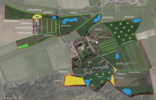 Pläne Landwirtschaft (4)
