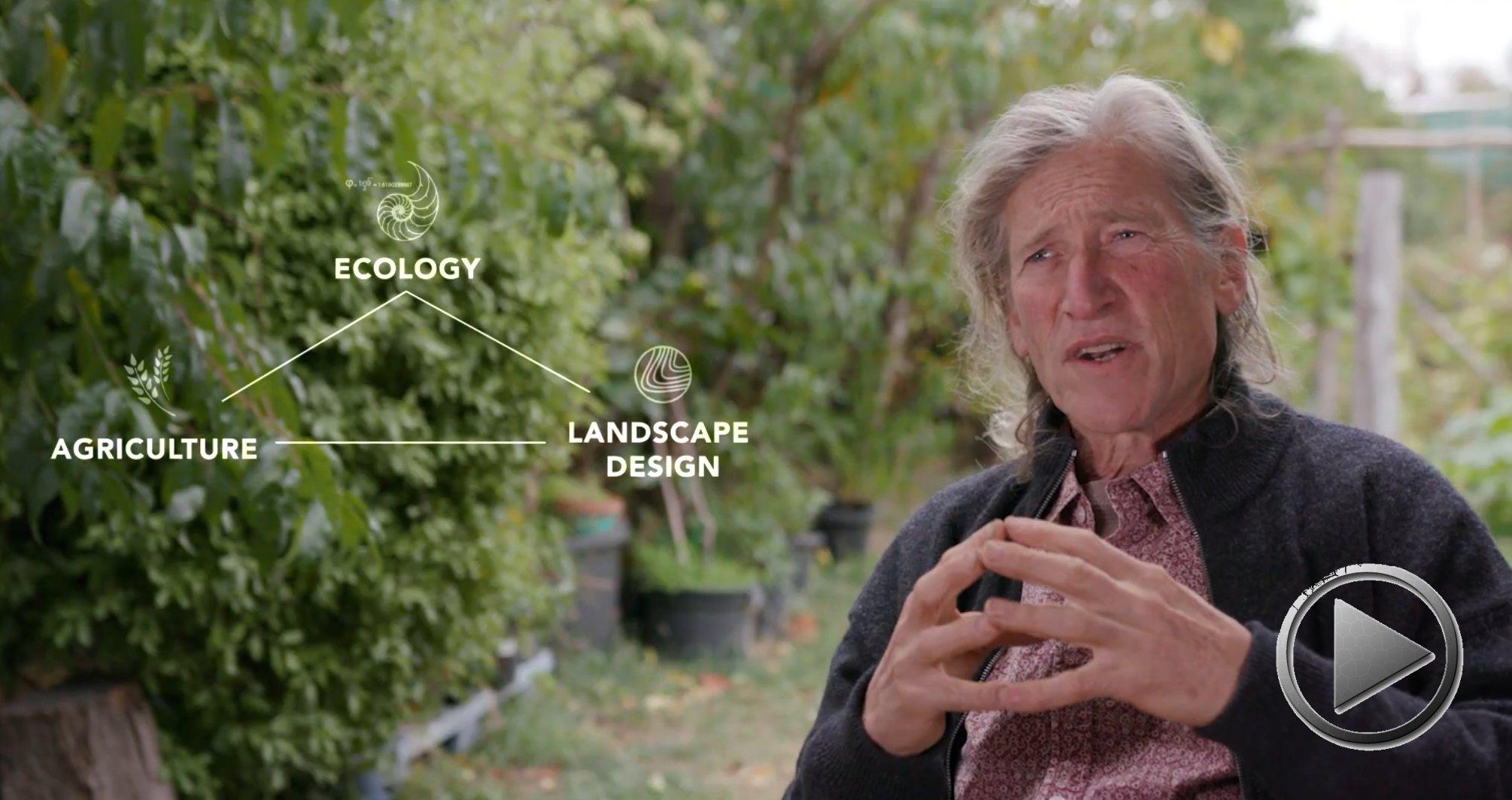 Doku: Permakultur-Dokumentation – Wie es begann