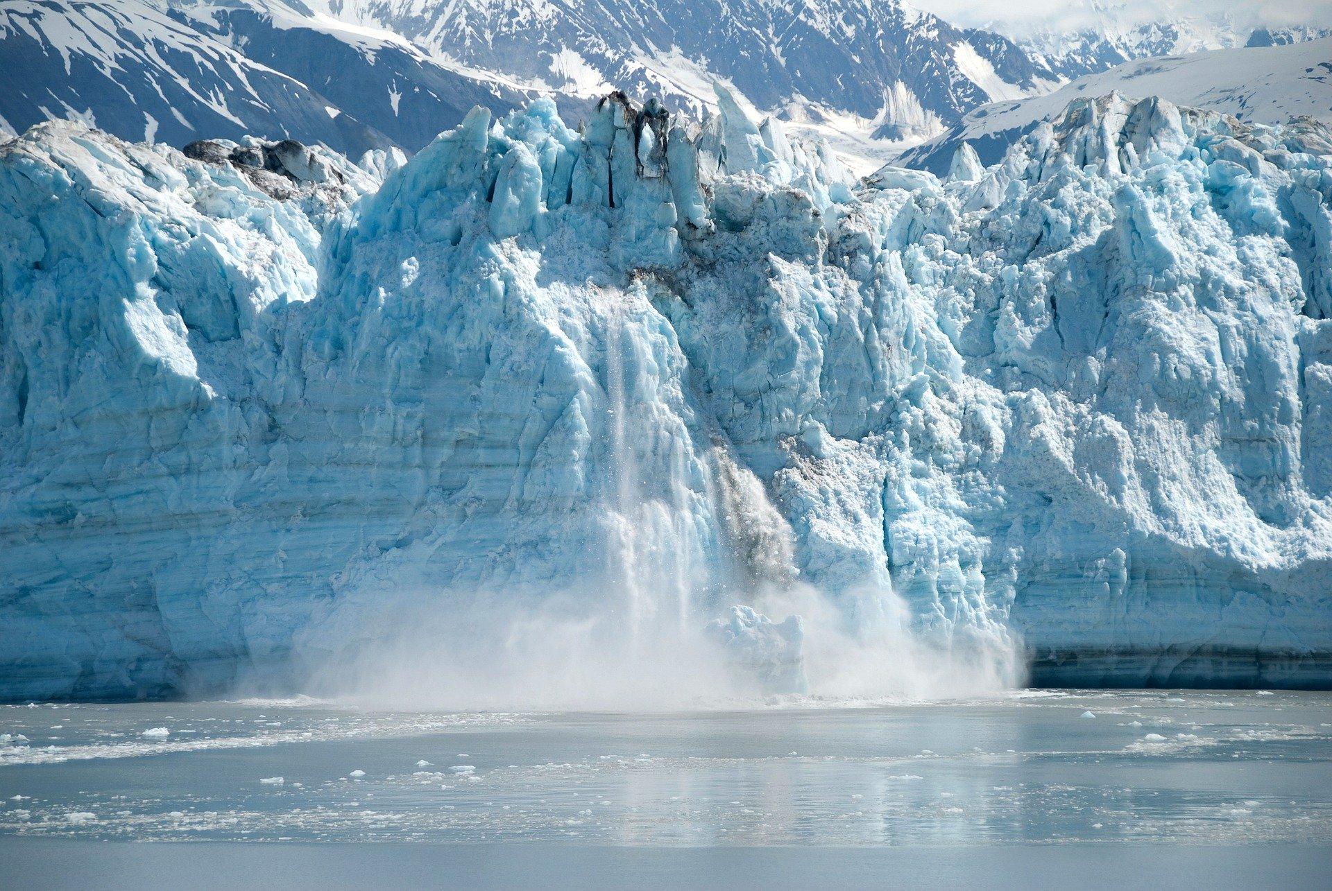 Klimaforscher: Zusammenbruch der Zivilisation ist der wahrscheinlichste Ausgang