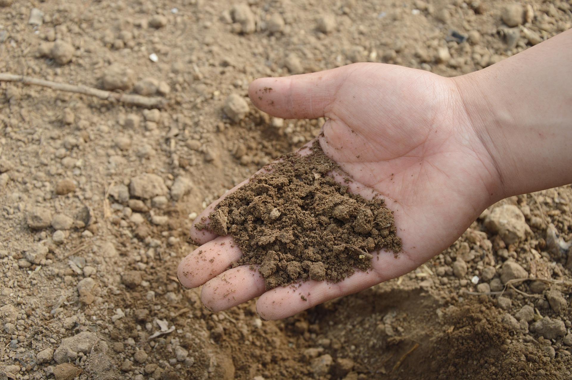 Bundes-Bodenschutzgesetz, §17 – davon sind wir weit entfernt