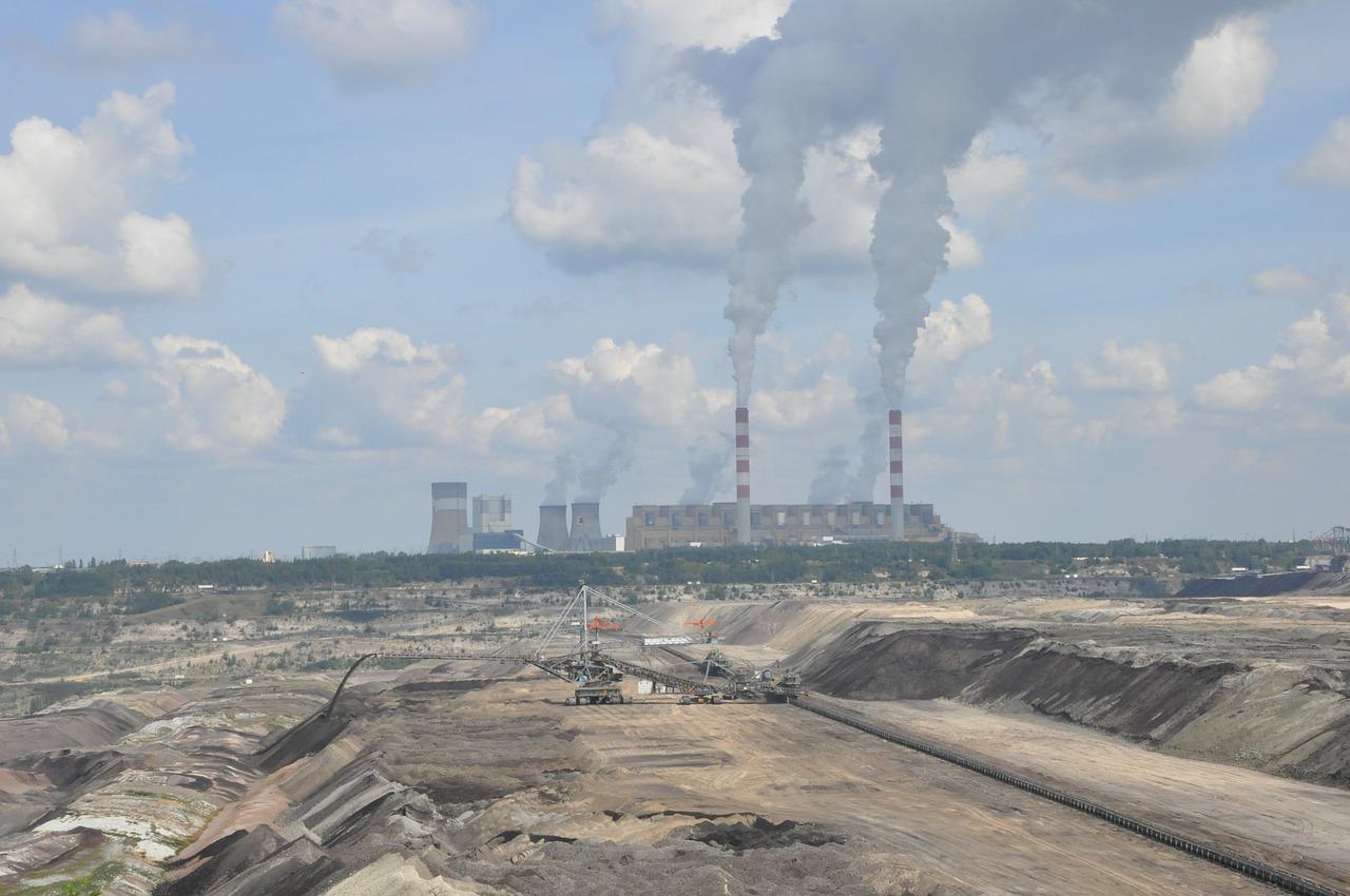 Weltweite Kraftwerk-Laufzeiten sprengen alle Klimaziele