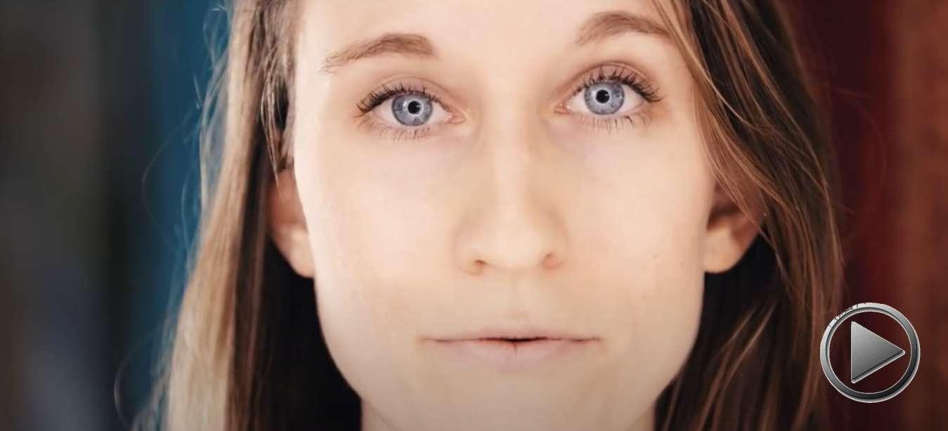 Heilung und Verbindung: Eine Botschaft von Frauen an Männer